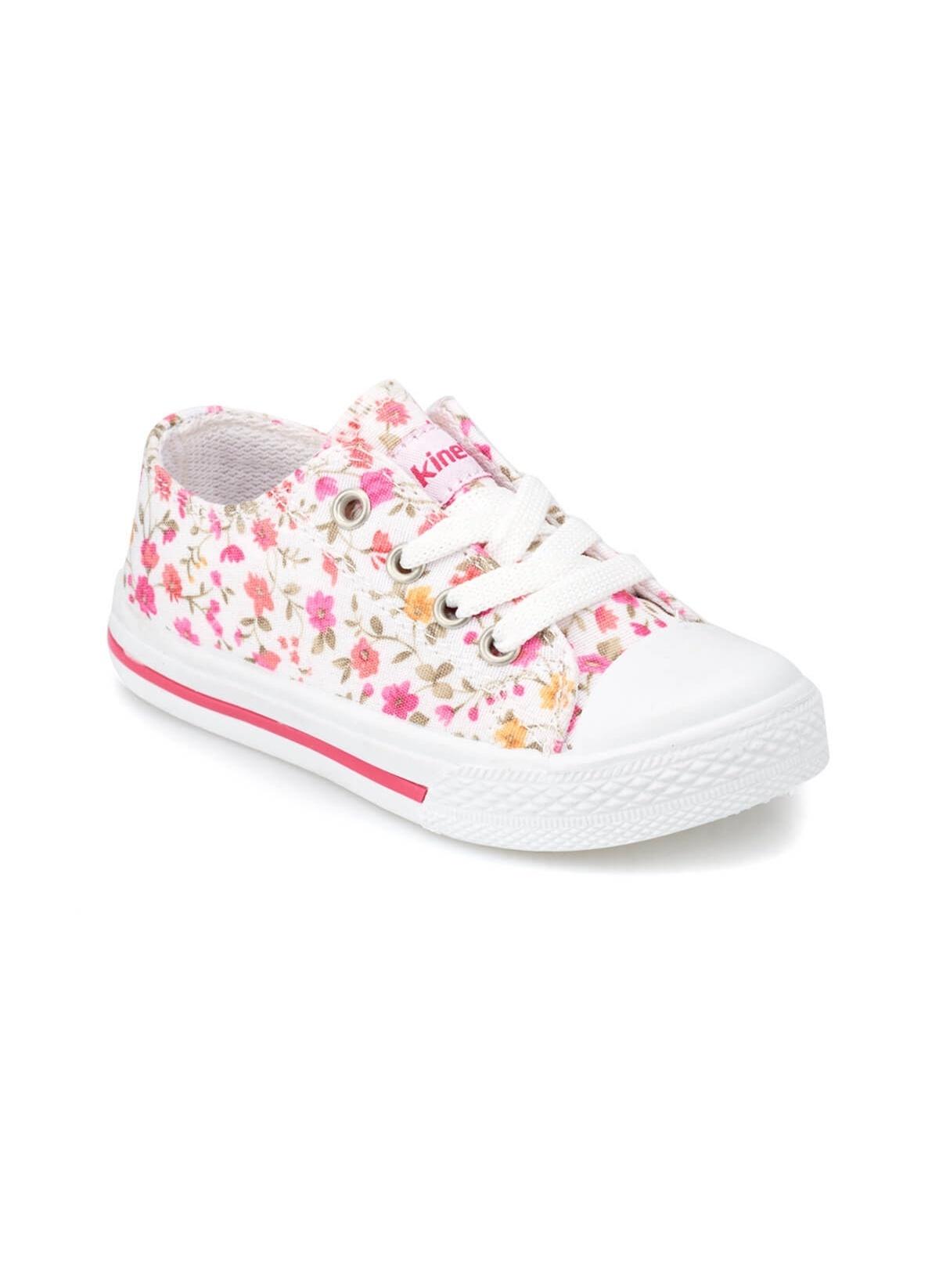 Kinetix Sneakers Denni F Sneaker – 29.99 TL